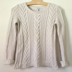 Cozy Knit Sweater Bundle